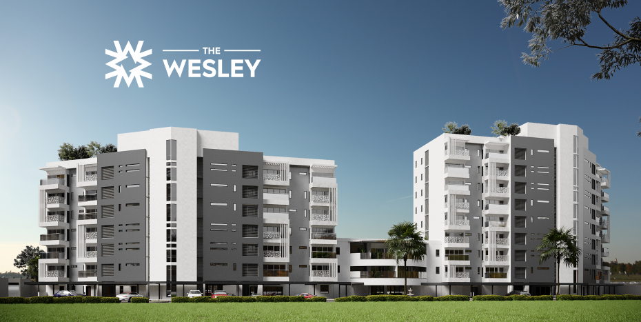 The Wesley